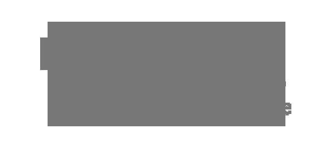 MediSmart - Plan médico inteligente