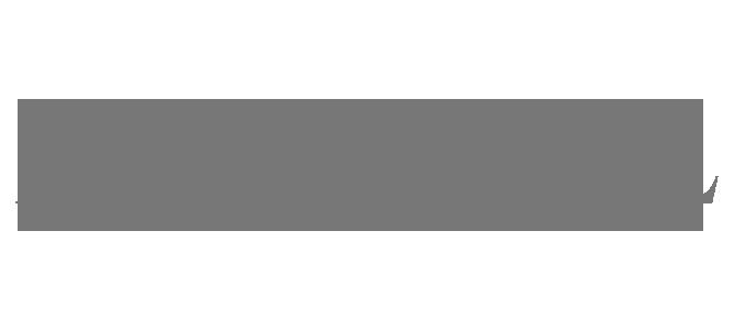 Amerisol