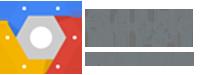 Google Cloud Platorm