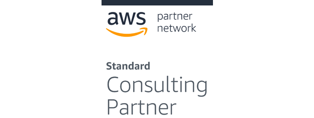 Amazon Web Services, Consulting Partner