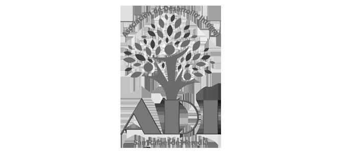Asociación de Desarrollo Integral de San Rafael de Heredia