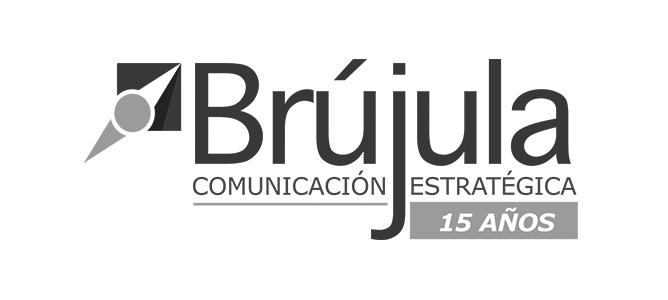 Brújula Comunicación Estratégica