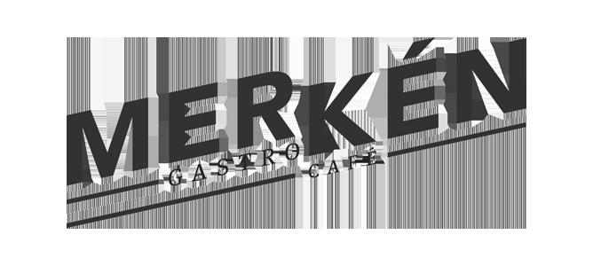 Merkén Gastro & Café
