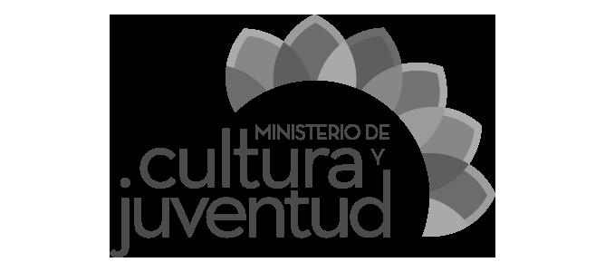 Ministerio de Cultura y Juventud de Costa Rica