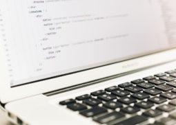 Soluciones de Desarrollo Web